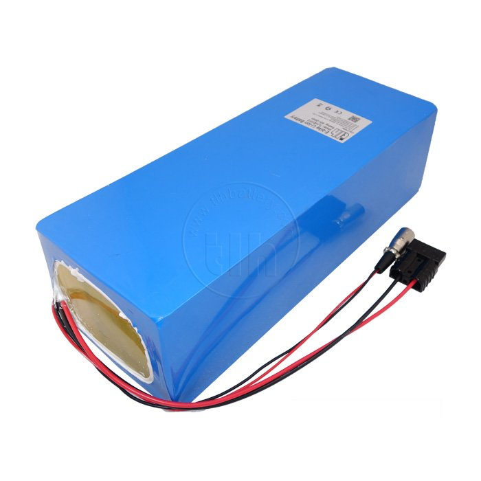 72v-20ah-lithium-battery-pack-for-power-bike38081975402.jpg