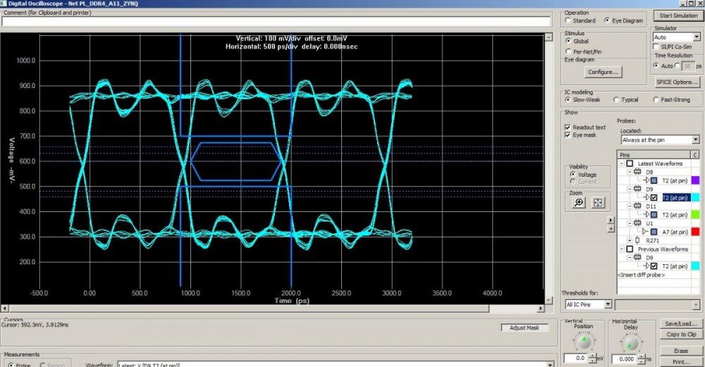 DDR4_TL6_Always_Pin.thumb.jpg.a1791dbb452cab8fd4bba7a31ac1e61b.jpg