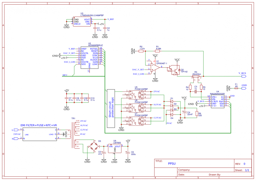 Schematic_PPSU_Sheet.png