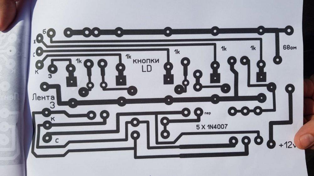 a77585d2-ae2c-49c2-aea6-f59b648e285b.jpg