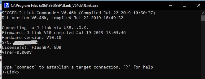 jlinkv10_1_edit.png.8ea5c3efc0ea38c9e0142f99c726e0d8.png