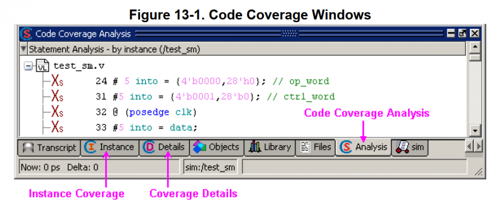 65285338_Figure13-1.CodeCoverageWindows.thumb.png.c6c6f52ccae46a6a5053c9a5574673ee.png