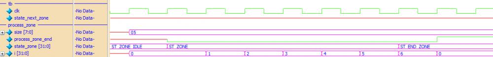 Clipboard01.thumb.png.0e8ed9cdc9ec3a20df601f0540715452.png