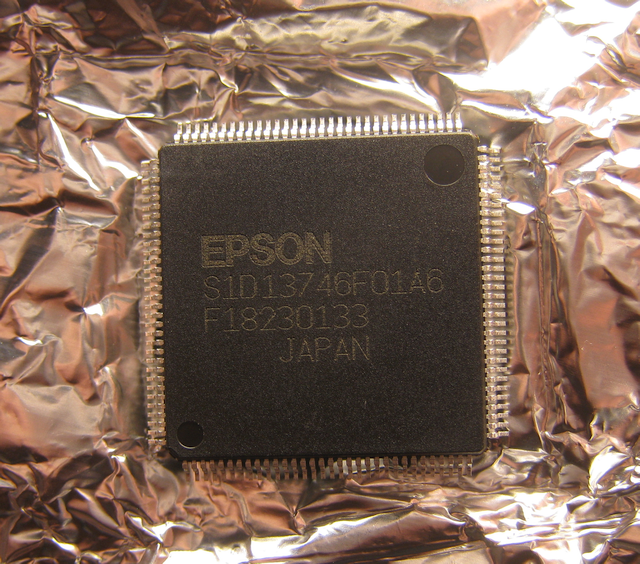Epson_VDC.png.6056dd6f6251084737cd1c75376ded62.png