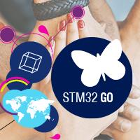 STM32GO_200X200.png.b24fd21a39d5af5f6f1ca29ae29f7193.png