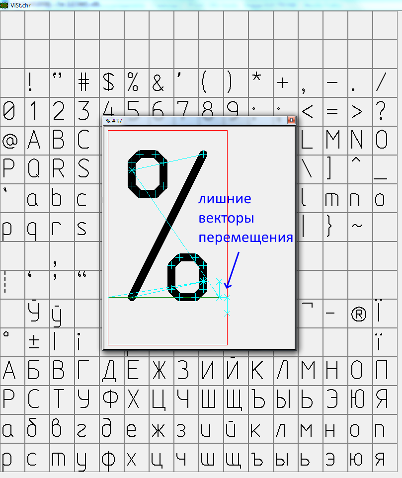 font-issue.png