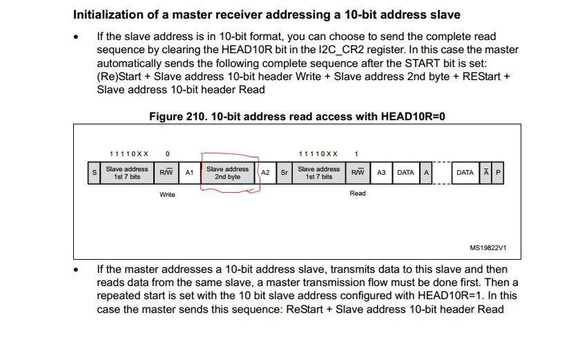 i2c-10bit-addr.jpg