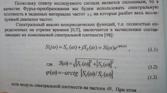1.thumb.jpg.fb20459c1fca7fef7aa6a0032236798c.jpg