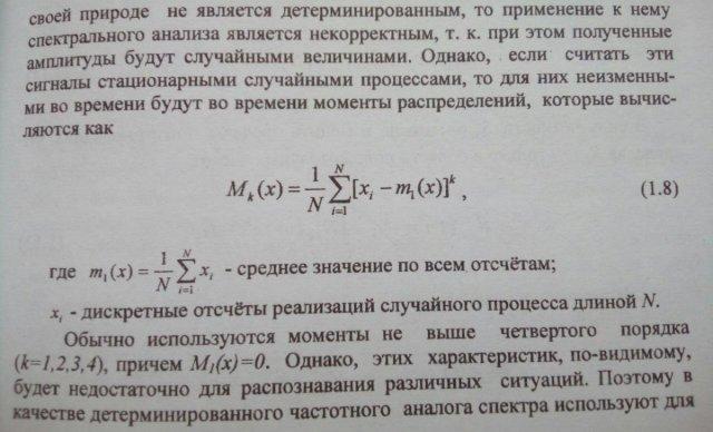 3.thumb.jpg.3e4e258aaec6aa4a81ec97ff7ab3df4a.jpg