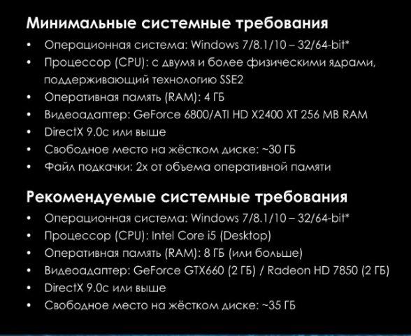 6F07789C-8108-4150-B7C8-048AA0BC7A35.jpeg