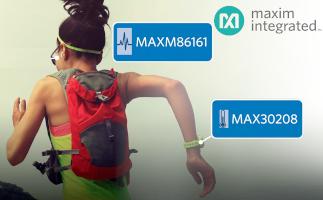 Maxim_spO2_400.png.1be801f03dcacf7c451d3e58ec4b0e81.png