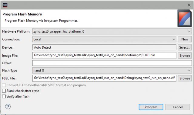 Program_Flash.thumb.png.e9e8ccf98185176a21985c80290c7cb1.png