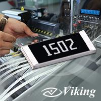 Viking_200X200.png.38d98453bc4982e51a91bbe7a6c3bab4.png