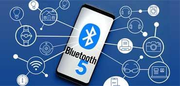 bluetooth5.jpg.5c6d7a54a4ab526bfc3298d37a221d66.jpg