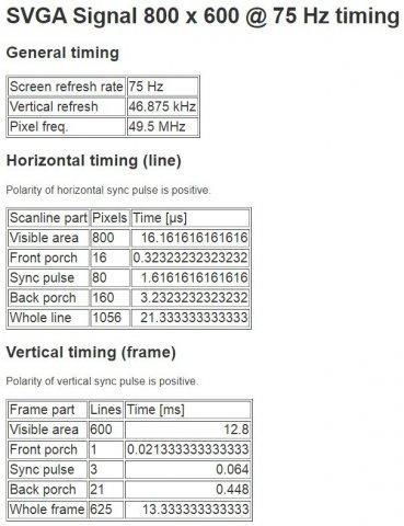 general_timing.jpg