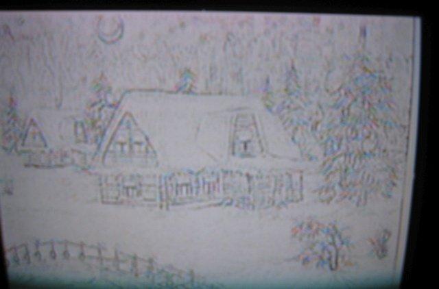sketch.jpg.b49661e8715ee41a78641c78a22d74e7.jpg