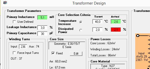 viper-trans.PNG.3c554ec4e07ebd03cc0007f0f9b10240.PNG