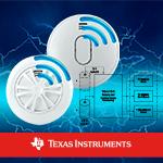 Система батарейного питания для беспроводного LTE-модуля NB-IoT. Компэл