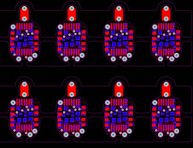 ALtium.thumb.PNG.779042c96d750c789f8e16932fd36e3b.PNG