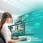 MAX11300 (PIXI). Руководство по применению. Компэл