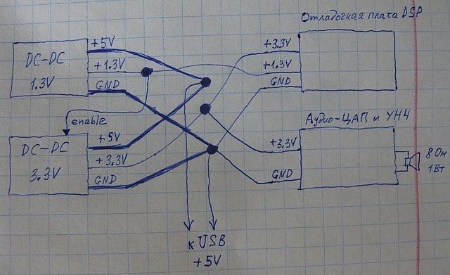 connect.jpg.622f707427690ab87c05c18530d76c5a.jpg