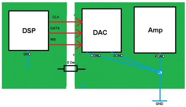 dilema.thumb.png.6cf9c6aeb4447cc90a5e868be84cce3e.png