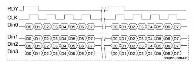 interface.thumb.JPG.320c6a7e4c2f8d0fbe4dd31e4521c980.JPG