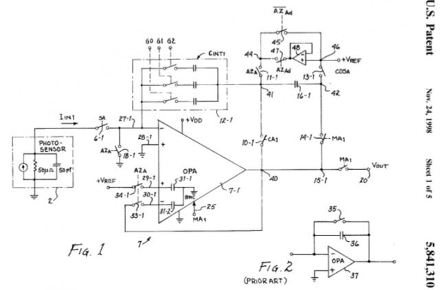 DDC316 - cхема из патента 1998 года.png