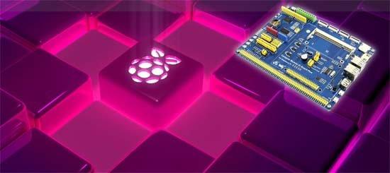 Compute-Module-IO-Board-Plus.jpg.5f4f0ee68292c75507ba53e735d7f42e.jpg