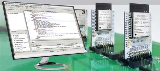 ESP32.jpg.e8c934db02c53ec295d2c84ddb65b556.jpg