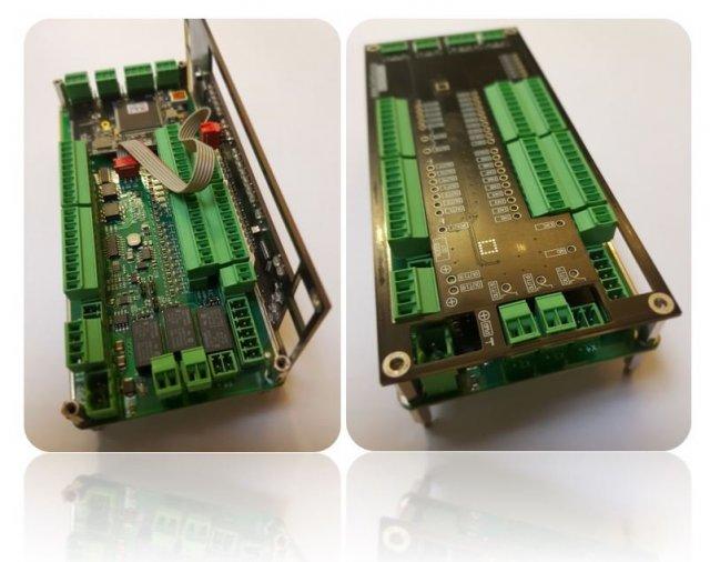 PLC.thumb.JPG.56531ec27020db915c4affa5915d2f60.JPG