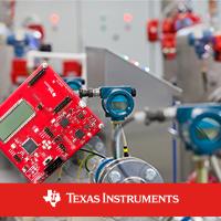 MSP430FR6043 Texas Instruments Компэл