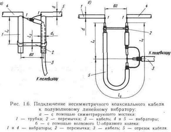 1-52.jpg