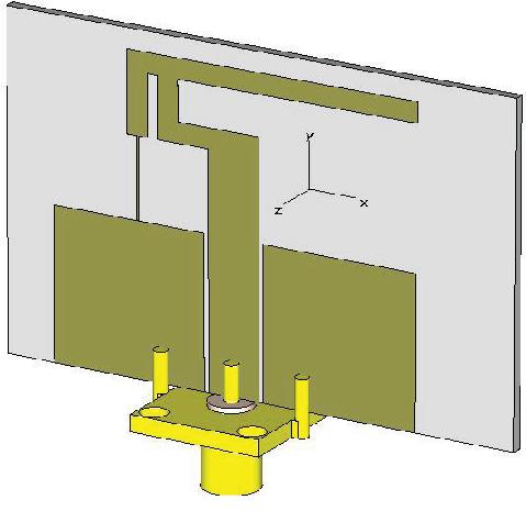 2-Figure2-1.png.10c8c5bfdd86936e9d5bf621eaea7b6d.png