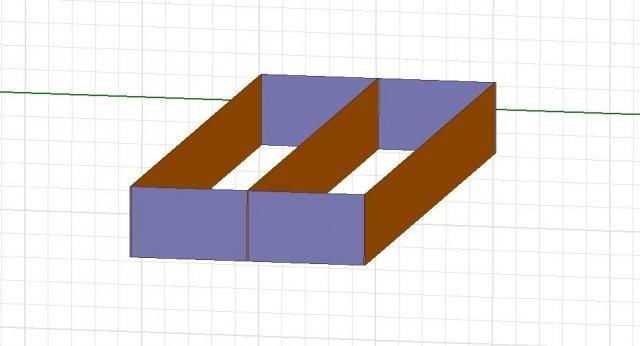 Модель.jpg