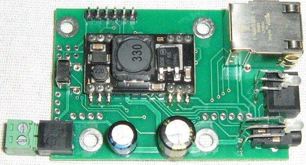 TCP-RS485 верх 600х300.jpg