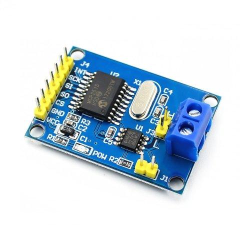 MCP2515-CAN-Bus-Module-TJA1050-receiver-SPI-For-51-MCU-ARM-controller.jpg
