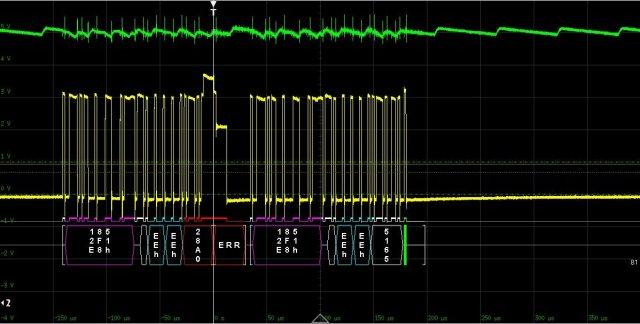 SCR02.thumb.jpg.e6251a42a77beb5cde0c2f8961ddd705.jpg