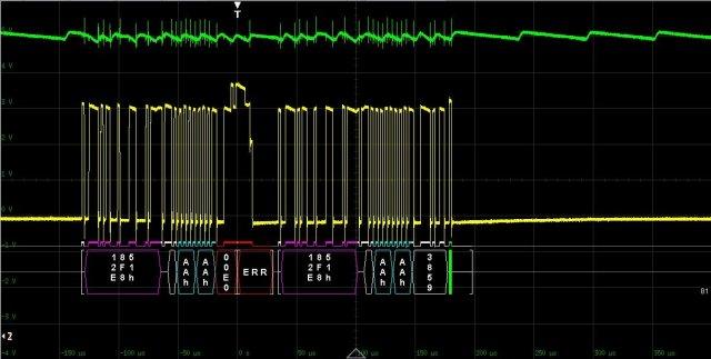 SCR03.thumb.jpg.da73a727099fb6c08906f2396dcdfac1.jpg