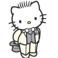 kitty_crack