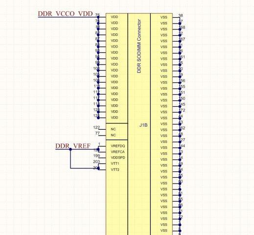 ddr3a.thumb.jpg.d0a8874aa052b47acafb61ae779b8c13.jpg