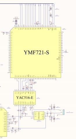 sch.thumb.png.d78057dccf25ddce488fc19584f765b6.png