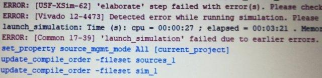 sim_problem.jpg