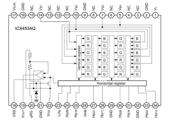 Матрица фото ICX453.png