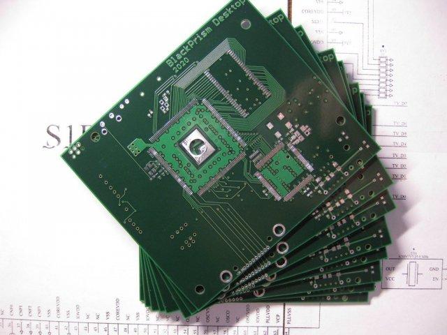 PCB.thumb.jpg.4cbfb7b0c62432636abf02dbf750c5a8.jpg