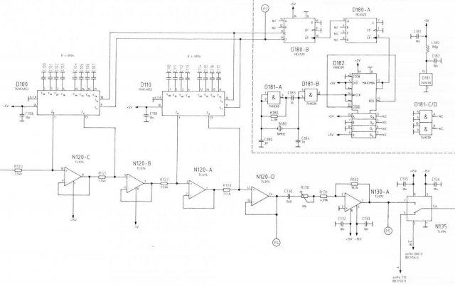 SwitchCap_ultranarrow filter R&S.jpg