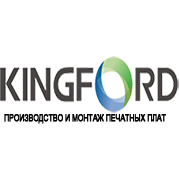 kingfordpcb