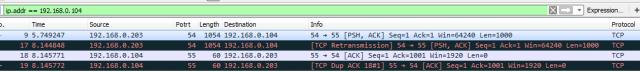 TCP_ACK_delay.thumb.png.39622dc170d533f5c797ffc8fc3d564a.png