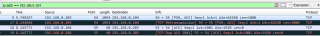 TCP_ACK_delay.png