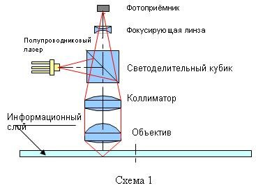 c9e647cd0c1f.jpg